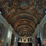 Фотография Our Lady of Victories Church