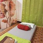 BaanThaI Massage
