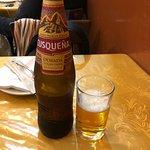 Photo of Restaurante Bar Cordano
