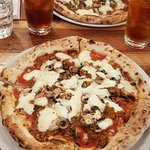 Photo of SottoCasa Pizzeria