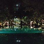ภาพถ่ายของ D.I.B Sky Bar, Pattaya