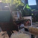 Foto de Equus Run Vineyard & Winery