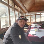 Gokyo Guest House