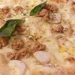 Photo de Pizzeria degli Amici dal 1973