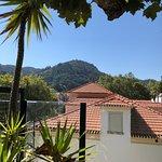 תמונה מHotel Nova Sintra