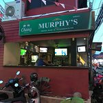 Фотография El Murphy's Irish Pub