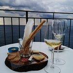 Foto di Vernazza Winexperience