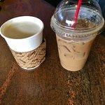 Фотография Cafe Vahik