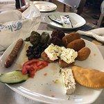 Photo of Olivi Restaurant