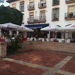 Foto de Bar La Alegria de La Cala
