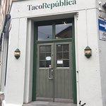 Foto de Taco República