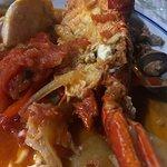 Photo of Restaurante Filipe
