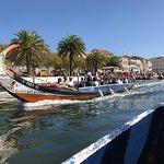 Foto de Living Tours Portugal