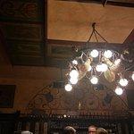 Billede af Dačický restaurant
