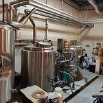 Foto Bold City Brewery
