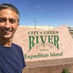 Expedition Island Park照片