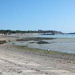 صورة فوتوغرافية لـ La Ferme Marine