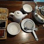 صورة فوتوغرافية لـ Family Cafe Skazka