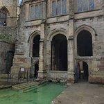 Фотография St. Winefride's Well & Shrine