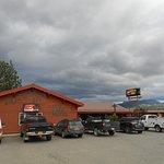 Totem-Innの写真