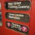 Photo of New York Transit Museum