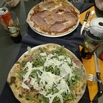 Foto van Pizzeria Ristorante Francesco