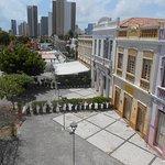 Foto de Dragão do Mar Centro de Arte e Cultura