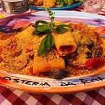 Osteria Da Rita의 사진