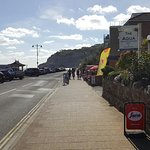 Photo of Shanklin Beach