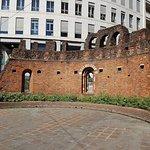 Photo of Cripta di San Giovanni