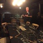 Sumac Ridge Estate Wineryの写真