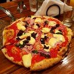 Photo of San Paolo Pizzeria