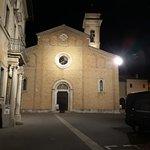 Collegiata Di San Pietro Apostolo
