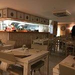 Photo of Restaurant Pizzeria Coll D'Ordino