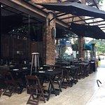 Foto de We Lounge
