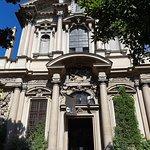 Photo of Chiesa di San Paolo Converso