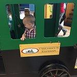 The Children's Museum in Easton의 사진