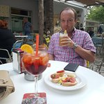 Bild från Bar Orlando