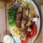 Bilde fra Main Streat Local Eatery
