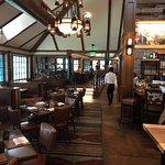 Foto de Restaurant 1858