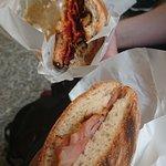 Foto de Master Sandwich