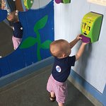 Фотография Children's Museum of Greater Fall River