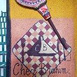 Bild från Chez Brahim