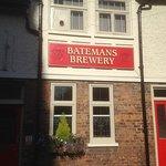 Фотография Batemans Brewery