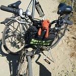 ภาพถ่ายของ Basically Free Bike Rentals