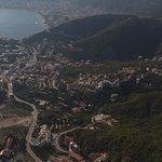 Фотография Paragliding Montenegro