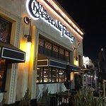 Billede af The Cheesecake Factory