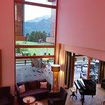 Bilde fra Hotel Exquisit
