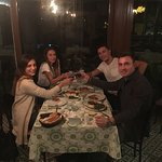 Photo of Kirkinca Arsipel Restaurant