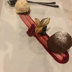 Fotografia lokality Drak Pension & Restaurant